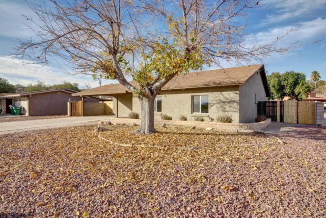 3762 W Rudolf Drive, Tucson, AZ 85741 (#21807607) :: The Josh Berkley Team