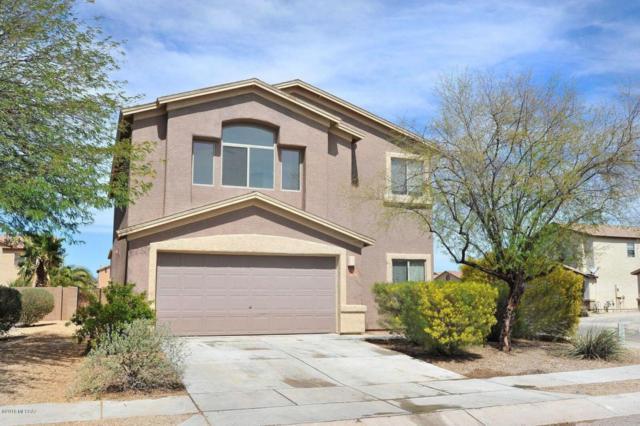 8220 W Zlacket Drive, Tucson, AZ 85757 (#21807626) :: The Josh Berkley Team