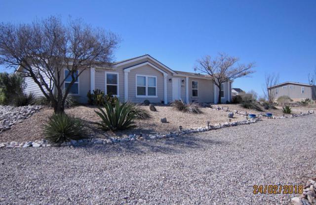 3530 E Andrada Road, Vail, AZ 85641 (#21807644) :: Long Realty Company