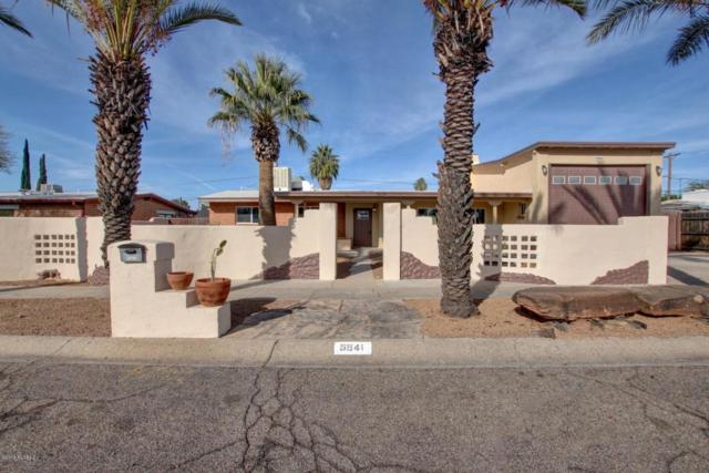 5941 E Eli Street, Tucson, AZ 85711 (#21807681) :: The Josh Berkley Team