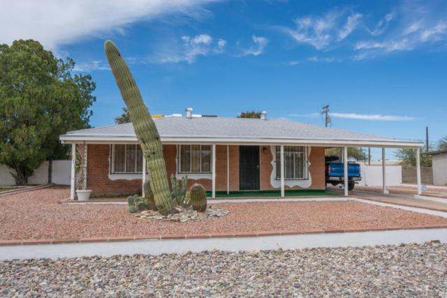 2512 S Jefferson Avenue, Tucson, AZ 85711 (#21807703) :: The Josh Berkley Team