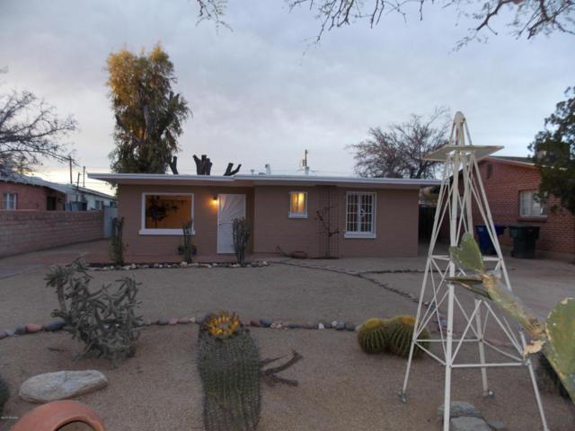 1615 E Linden Street, Tucson, AZ 85719 (#21807737) :: The Josh Berkley Team