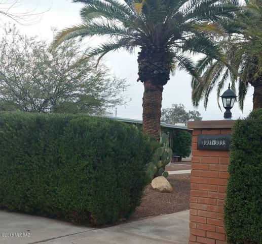 3003 E 17th Street, Tucson, AZ 85716 (#21807778) :: My Home Group - Tucson