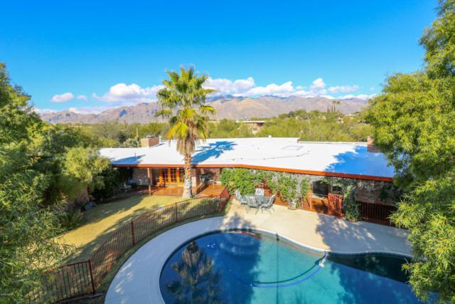 4635 N Caida Place, Tucson, AZ 85718 (#21807819) :: The Josh Berkley Team