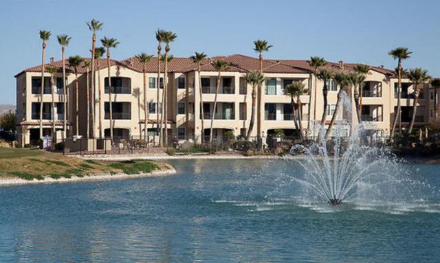 5775 S Camino Del Sol #12202, Green Valley, AZ 85622 (#21807843) :: RJ Homes Team