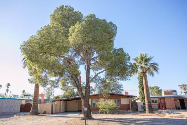 5826 E Hawthorne Street, Tucson, AZ 85711 (#21807867) :: The Josh Berkley Team
