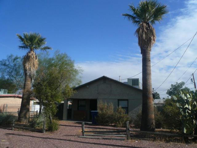 2834 N Flanwill Boulevard, Tucson, AZ 85716 (#21808019) :: The Josh Berkley Team