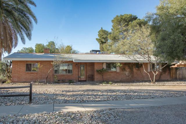 6062 E Eli Street, Tucson, AZ 85711 (#21808063) :: The Josh Berkley Team