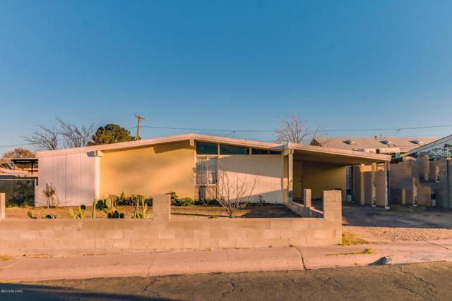 113 W 6th Avenue, San Manuel, AZ 85631 (#21808174) :: The Josh Berkley Team