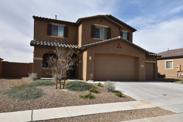 38704 S Running Roses Lane, Tucson, AZ 85739 (#21808298) :: My Home Group - Tucson