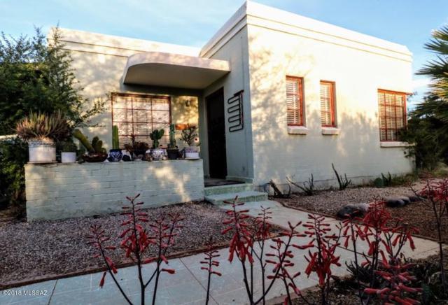 937 S 3rd Avenue, Tucson, AZ 85701 (#21808299) :: Gateway Partners at Realty Executives Tucson Elite