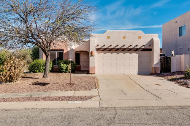 10391 E Windstorm Drive, Tucson, AZ 85748 (#21808462) :: RJ Homes Team