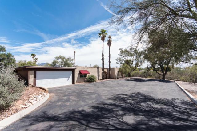 2002 W Magic Circle, Tucson, AZ 85704 (#21808510) :: My Home Group - Tucson