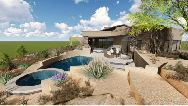14572 N Shaded Stone Place #239, Oro Valley, AZ 85755 (#21808511) :: My Home Group - Tucson