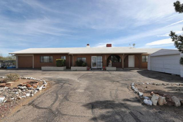 3000 E Wetstones Road, Vail, AZ 85641 (#21808513) :: My Home Group - Tucson