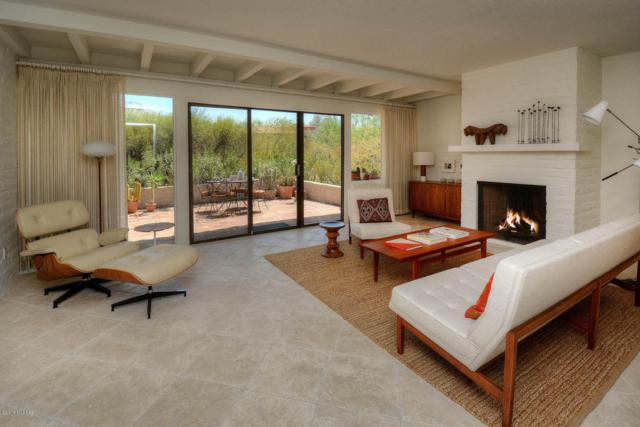 2926 E Placita Posada Real, Tucson, AZ 85718 (#21808516) :: My Home Group - Tucson