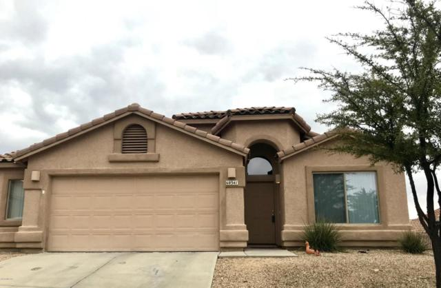 60341 E Verde Vista Court, Tucson, AZ 85739 (#21808522) :: My Home Group - Tucson