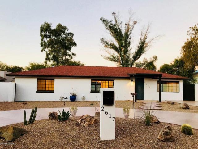 2617 E Arroyo Chico, Tucson, AZ 85716 (#21808605) :: Long Realty Company