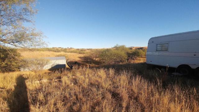 14850 W Crooked Sky Road, Arivaca, AZ 85601 (#21808707) :: Gateway Partners at Realty Executives Tucson Elite