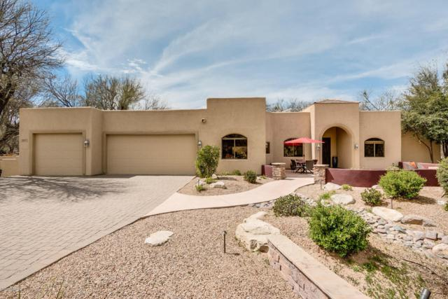 1809 N Wentworth Road, Tucson, AZ 85749 (#21808828) :: The Josh Berkley Team