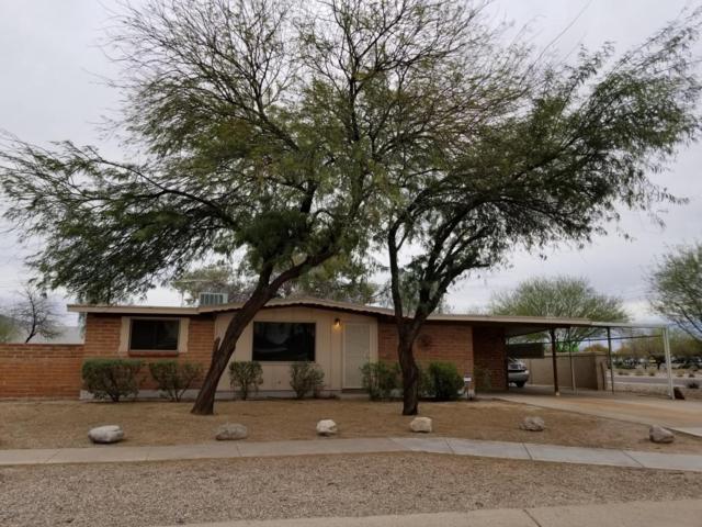 4802 N Calle Harmonia, Tucson, AZ 85705 (#21808902) :: Gateway Partners at Realty Executives Tucson Elite