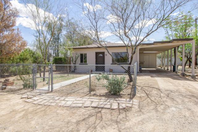 1224 E 30th Street, Tucson, AZ 85713 (#21809048) :: The Josh Berkley Team