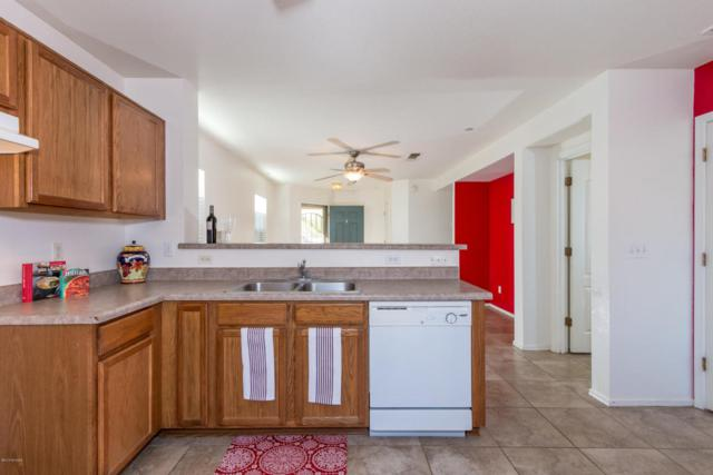 3248 W Treece Way, Tucson, AZ 85742 (#21809121) :: The Josh Berkley Team