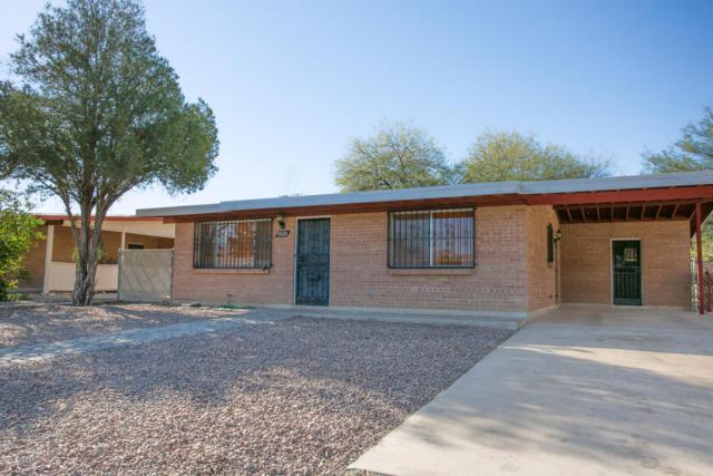 5520 E 2nd Street, Tucson, AZ 85711 (#21809145) :: The Josh Berkley Team
