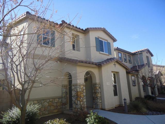 2764 N Neruda Lane, Tucson, AZ 85712 (#21809291) :: Long Realty - The Vallee Gold Team