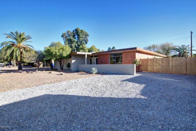 5562 E Towner Street, Tucson, AZ 85712 (#21809347) :: Long Realty Company