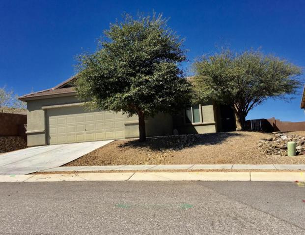 1012 S Stalactites Circle, Benson, AZ 85602 (#21809486) :: The Josh Berkley Team