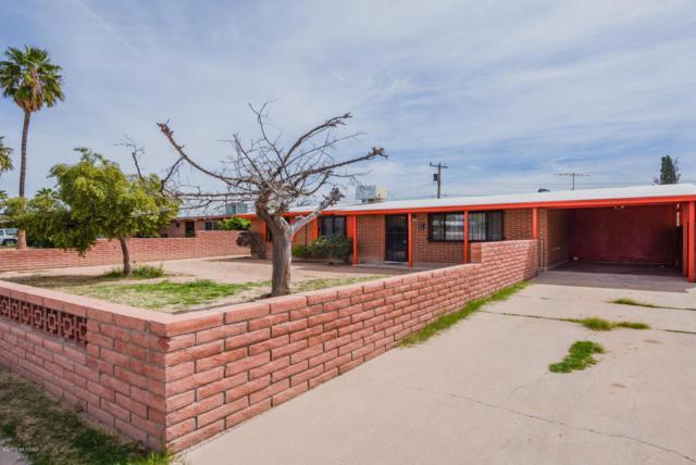 249 W Santa Paula Street, Tucson, AZ 85706 (#21809512) :: The Josh Berkley Team