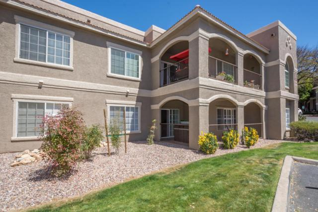 1500 E Pusch Wilderness Drive #11103, Oro Valley, AZ 85737 (#21809564) :: My Home Group - Tucson