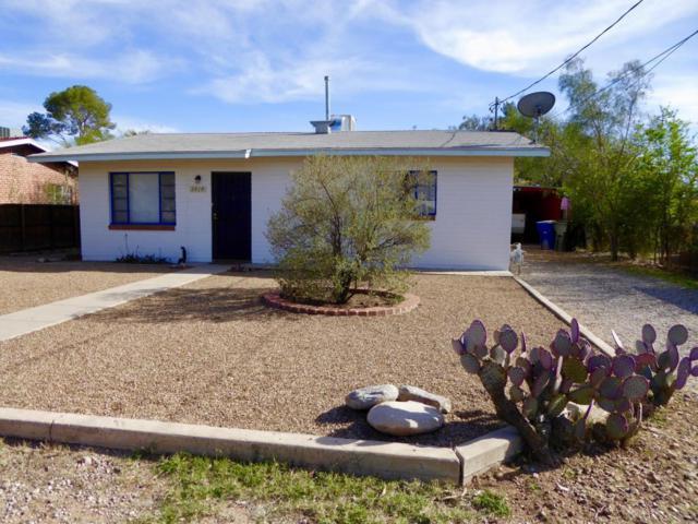 3414 E Camden Street, Tucson, AZ 85716 (#21809634) :: The Josh Berkley Team