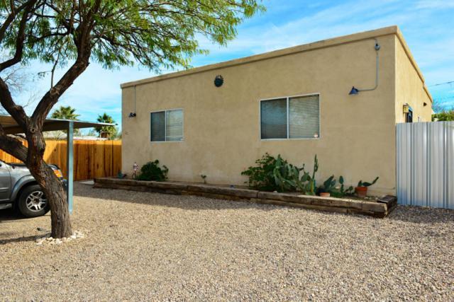 222 E Elm Street, Tucson, AZ 85705 (#21809670) :: The Josh Berkley Team