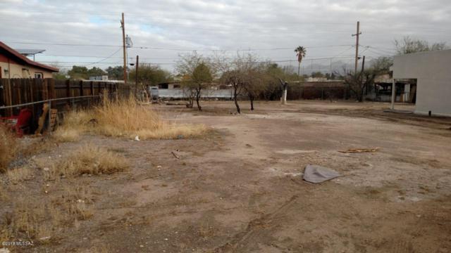Ontario Street #20, Tucson, AZ 85745 (#21809691) :: The Josh Berkley Team