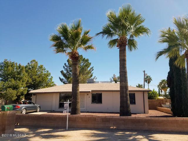 5852 E 30th Street, Tucson, AZ 85711 (#21809734) :: The Josh Berkley Team