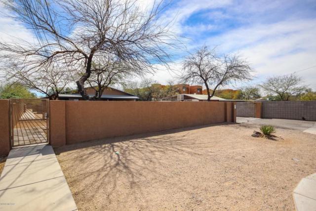 Address Not Published, Tucson, AZ 85705 (#21809741) :: Stratton Group