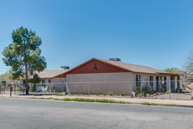 4408 S Liberty Avenue, Tucson, AZ 85714 (#21809785) :: The KMS Team