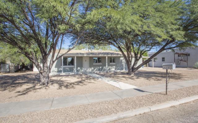 2557 E Hedrick Drive, Tucson, AZ 85716 (#21809807) :: The Josh Berkley Team