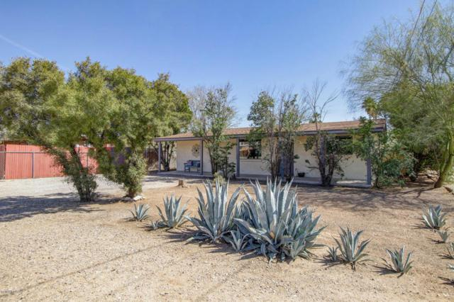 3442 E Monte Vista Drive, Tucson, AZ 85716 (#21809830) :: The Josh Berkley Team