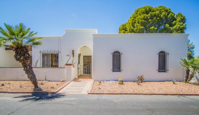 2739 N Camino Valle Verde, Tucson, AZ 85715 (#21809929) :: The Josh Berkley Team