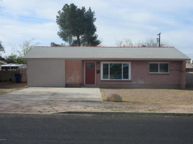 3402 E Seneca Street, Tucson, AZ 85716 (#21809977) :: My Home Group - Tucson