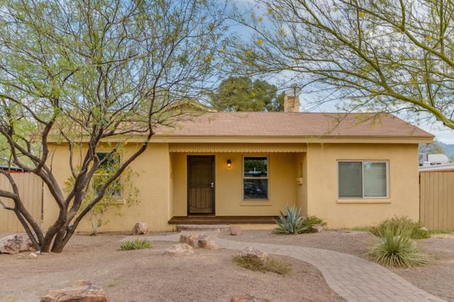 3255 E Flower Street, Tucson, AZ 85716 (#21810019) :: RJ Homes Team