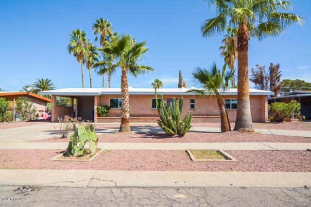 6211 E Eli Street, Tucson, AZ 85711 (#21810139) :: The Josh Berkley Team
