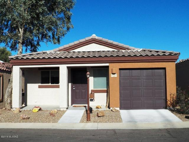 15969 S Via Ojal, Sahuarita, AZ 85629 (#21810219) :: My Home Group - Tucson