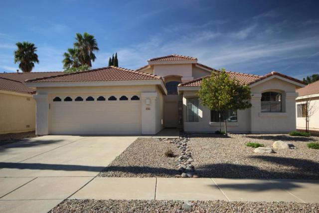 7028 W Avondale Place, Tucson, AZ 85743 (#21810284) :: The Josh Berkley Team