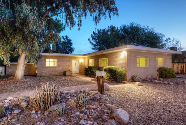 2221 E 9Th Street, Tucson, AZ 85719 (#21810374) :: RJ Homes Team