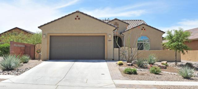 14000 E Barouche Drive, Vail, AZ 85641 (#21810404) :: The Josh Berkley Team