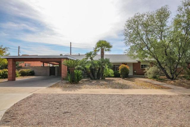 426 S Grinnell Avenue, Tucson, AZ 85710 (#21810405) :: Gateway Partners at Realty Executives Tucson Elite
